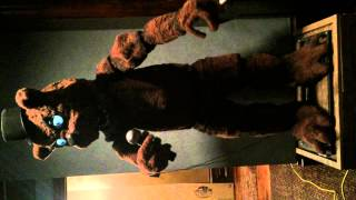 Download Real Freddy Fazbear! Video