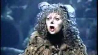 Download Cats Musical - Memory Video