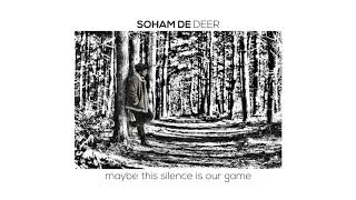 Download Deer Video