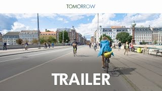 Download Tomorrow - US Trailer Video