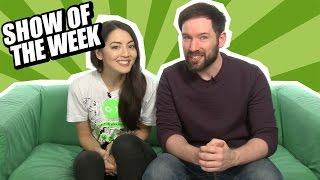 Download Show of the Week: Steep and 5 Funniest Ragdolls in Physics-Having Games Video