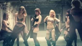 Download Witches choreography - Ciara - Paint it black - Strip dance - Стрип-пластика в Харькове Video