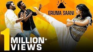 Download Eruma Saani | Recent Conditions of Relationships | When VJ Ashiq Meets Eruma Saani Video