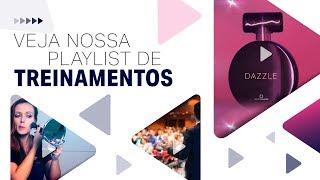 Download Maquiagem completa Dazzle – com Johnny Dias. Video