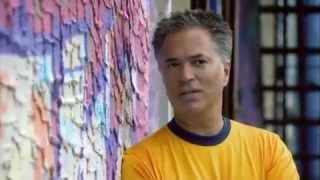 Download Secret Millionaire Season Premier - Scott Jacobs Video