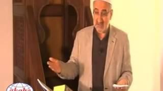 Download Mustafa İslamoğlu - Ay Yarılması ve Hz Muhammed'in Göğsünün Yarılması Video