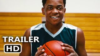 Download AMATEUR Official Trailer (2018) Basketball, Teenage Movie HD Video
