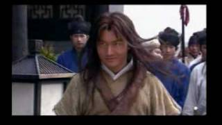 Download Mung Kon Yok (Ept.11/41) 3/5 (Thai) มังกรหยก Video
