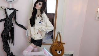 Download How To Look Kawaii! YouVimi Outfit Haul!! Video