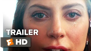 Download A Star Is Born Trailer #1 (2018) | Movieclips Trailers Video