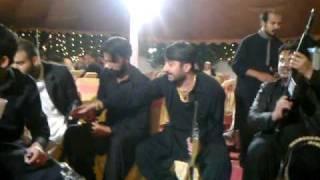Download zafar supari firing Video