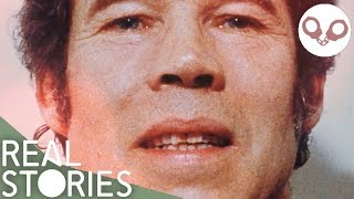 Download Murderers and Their Mothers: Fred and Rosemary West (Serial Killer Documentary) - Real Stories Video