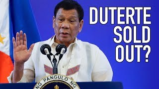 Download Did China Buy the Philippines With False Investment Promises? Video