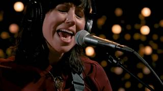 Download Jessica Dobson - Full Performance (Live on KEXP) Video