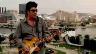Download Robbie Robertson, Shine Your Light (Ladder 49) Video