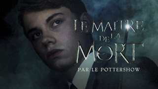 Download Le Maitre de la Mort - Harry Potter Fan Film (English-Spanish-German-Japan-Portuguese- Subtitles) Video