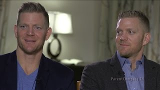 Download Part I: Benham Brothers ″What NOT to Do Growing Up and How to Fix It″ Chat by ParentCompass.TV Video