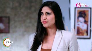 Download Agent Raghav Crime Branch - CBI nabs the cruel Doctor - January 30, 2016 Video