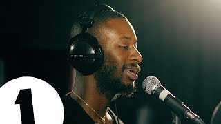 Download GoldLink - Roses (Outkast Cover) ft. Hare Squead & Masego - Radio 1's Piano Sessions Video
