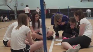 Download UK Disability Inclusion Training - Arbroath High School Video