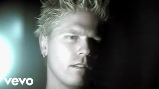 Download The Offspring - Gone Away Video
