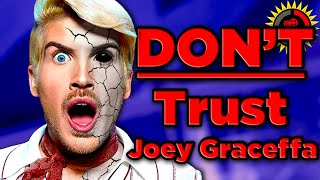 Download Film Theory: Joey Graceffa is LYING to You! (Escape The Night Season 4) Video