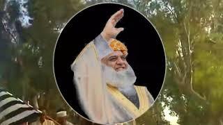 Download Nazam - 2018 Election ke Maulana sara wedregu JUI JAMIAT Video