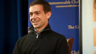 Download Jack Dorsey (5/25/11) Video