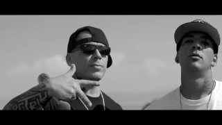 Download Quiero Que Me Busquen - Remik Gonzalez Ft. Zimple Video