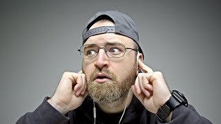 Download This 3D Audio Experience Will Blow Your Mind (Wear Headphones) Video