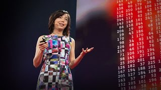 Download How we teach computers to understand pictures | Fei Fei Li Video