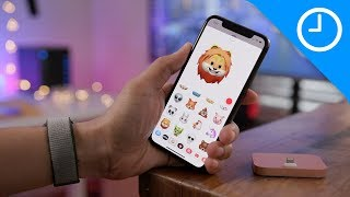Download New iOS 11.3 beta 1 features / changes! [9to5Mac] Video