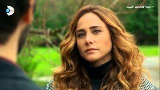 Download Poyraz Karayel 7. Bölüm - Ayşegül, Poyraz'ın gerçek kimliğini öğreniyor! Video