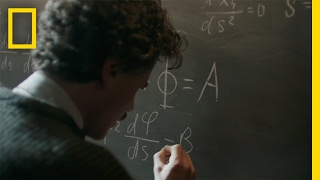 Download Einstein the Mad Scientist | Genius Video