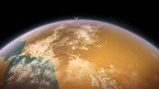 Download Megaton Rainfall is blowing my mind Video