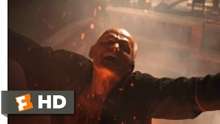 Download Angels & Demons (5/10) Movie CLIP - Burned at the Stake (2009) HD Video