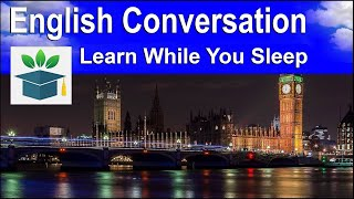 Download English Listening Practice, With Subtitles ★ Sleep Learning ★ 2000 Words. Video