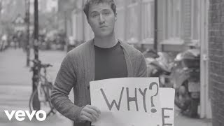 Download Mike Posner - I Took A Pill In Ibiza (Original) Video