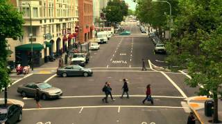 Download American City Life Video
