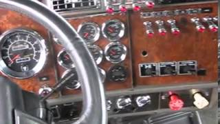 Download 1987 KENWORTH K100 For Sale Video