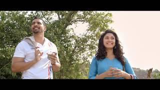 Download Khamakha | Filmfare Award winner | Manjari Fadnnis, Harshvardhan Rane - an Aarti Bagdi short film Video