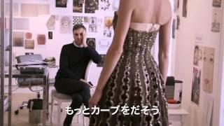Download 映画『ディオールと私』予告編 Video