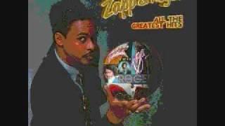 Download Computer Love...Zapp & Roger Video