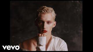 Download Troye Sivan - Bloom Video
