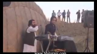 Download قنبر نارویی & فرشید احمدی جشن عروسی بشکرد Video