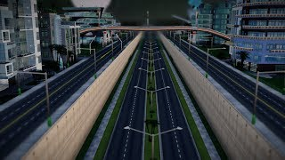 Download Simcity Tips on Creating a Successful City Video