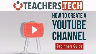 Download YouTube (FULL) - How To Make A YOUTUBE Channel Video