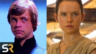 Download 10 STAR WARS Facts That Will Make You Rethink The DARK SIDE! Video
