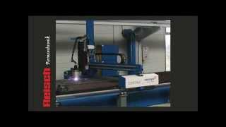 Download Image Film Martin Reisch GmbH Video