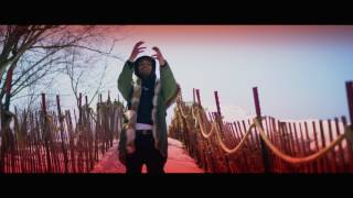 Download G Herbo - Red Snow Video